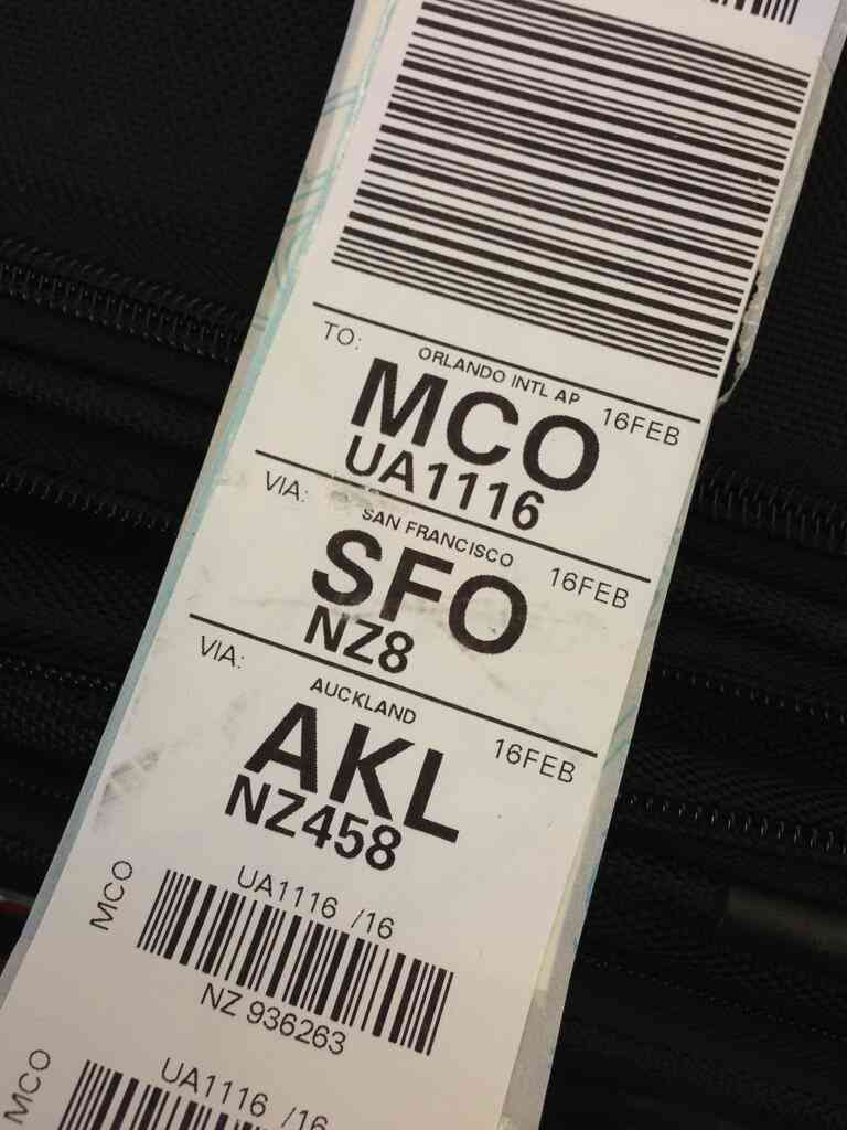aireline ticket They are often tied to higher handling fees for ticket modification and cancellation some of the discounts are reduced or unavailable during peak travel seasons online bookings are possible on each airline's website, but note that some airlines do not maintain english websites.